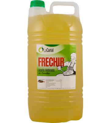 Aceite Refinado de Semillas 360x400