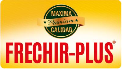 Frechir-Plus La Canal 400x228
